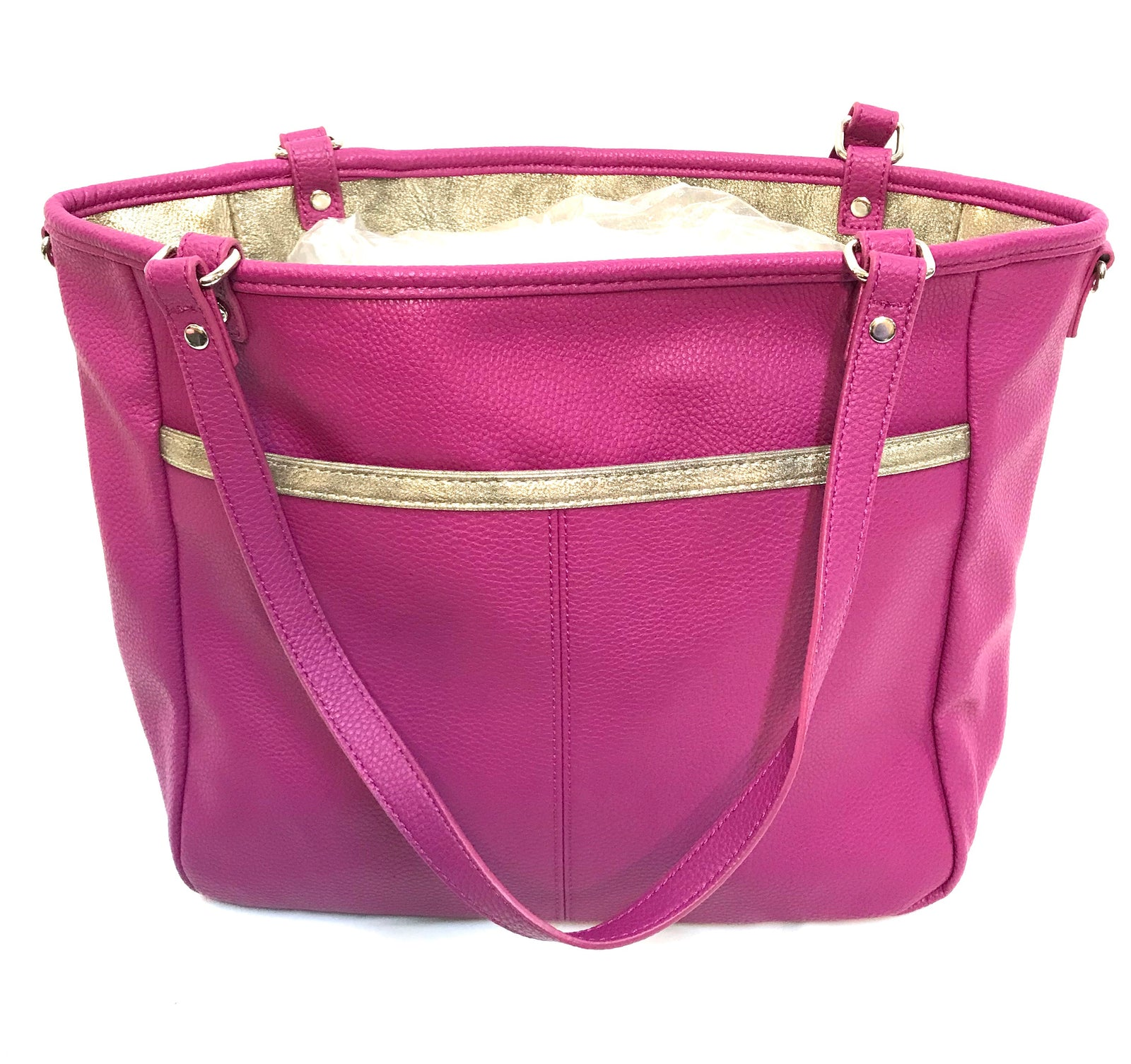 Jewel 31 Handbag