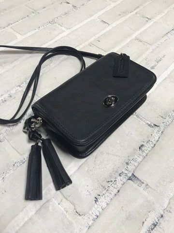 Fossil Cross-Body Bag