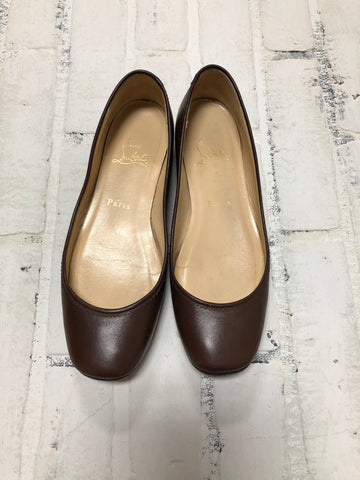 Michael Kors Loafers (7.5)