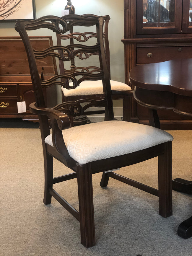 Dining Chairs [Set 6]
