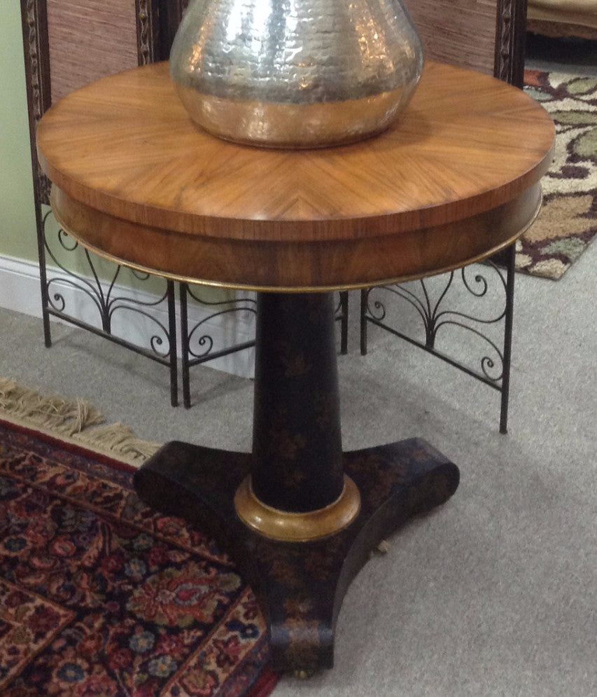 Maitland-Smith Occasional Table
