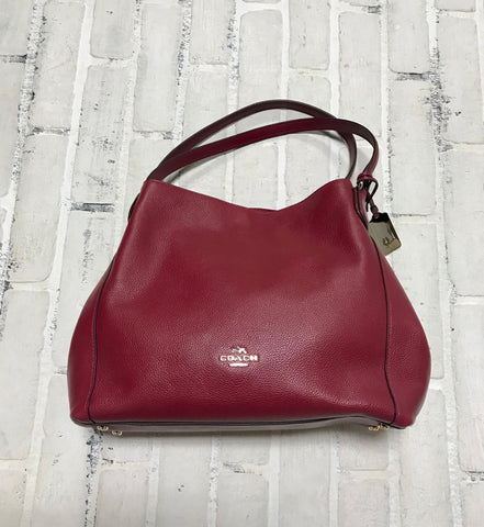 Dooney & Bourke Crossbody