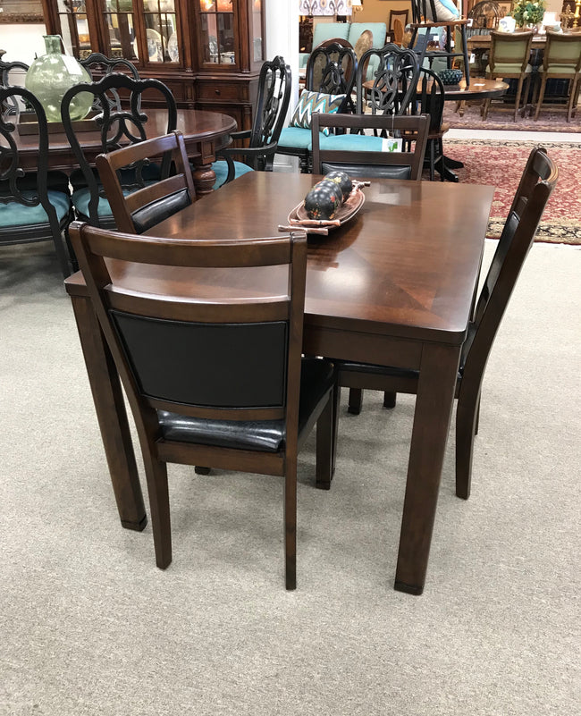 Any All Side Tables Amp Accent Tables Petersons