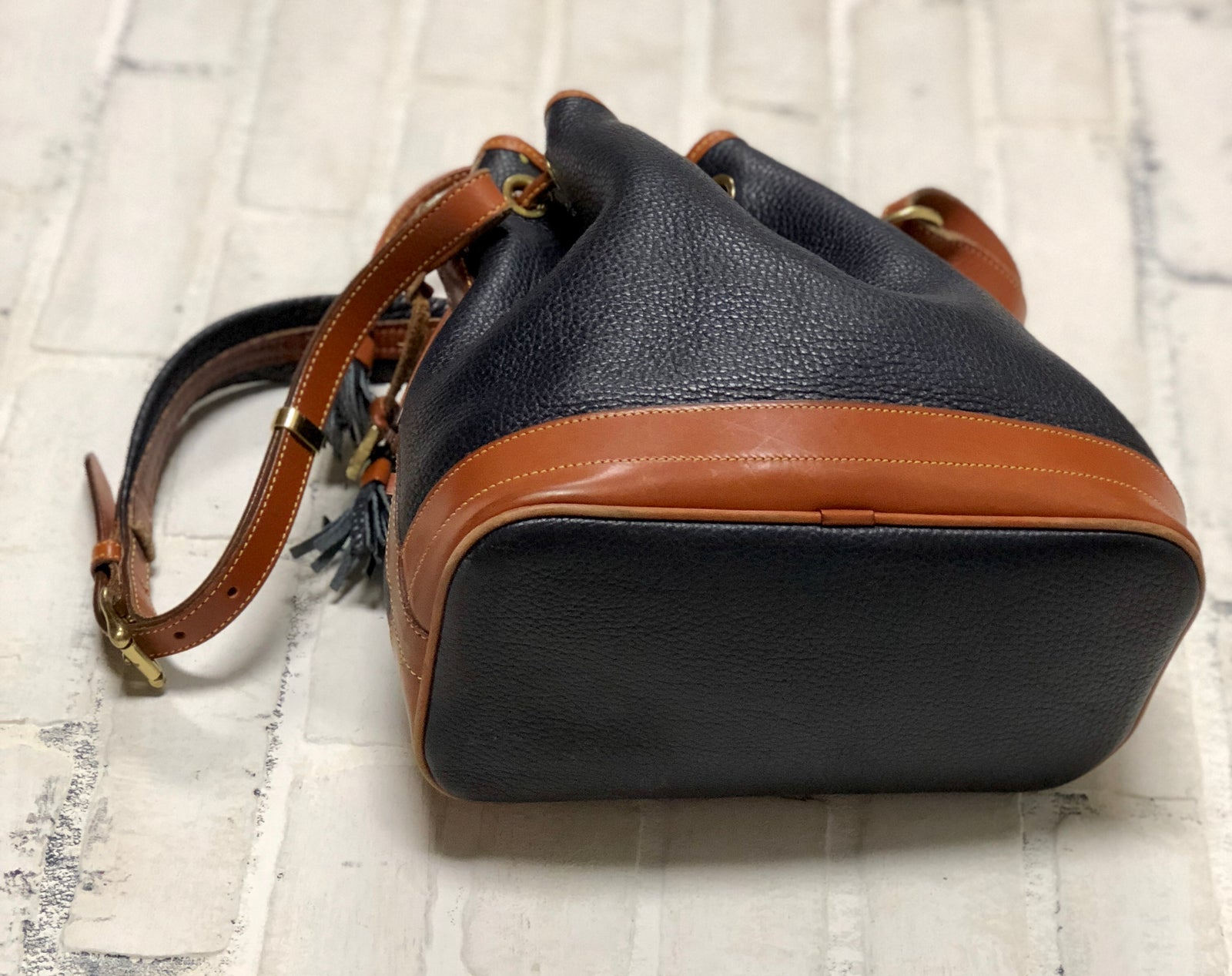 Dooney & Bourke Vintage Bag
