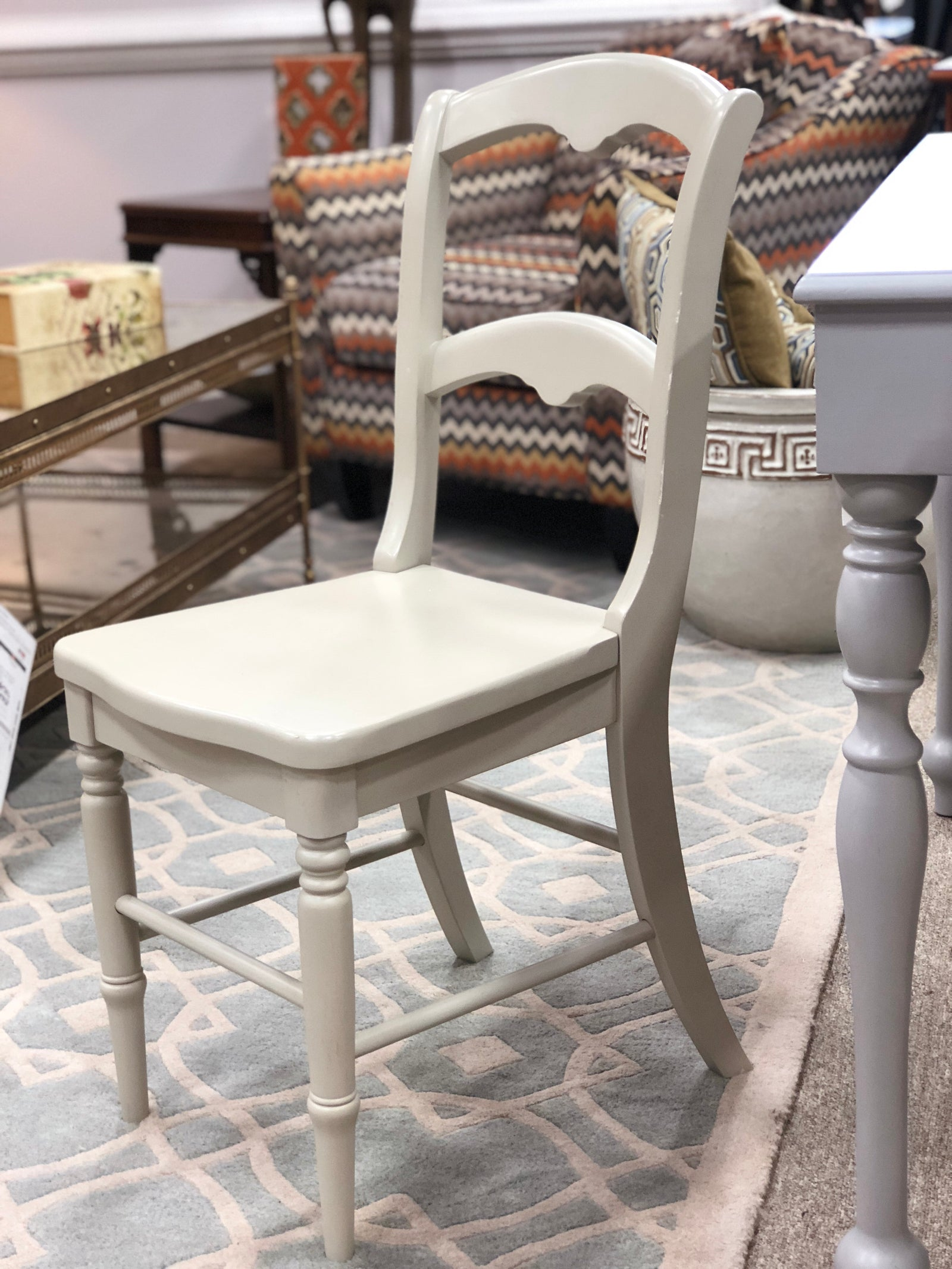 Cool Pottery Barn Kids Chair Squirreltailoven Fun Painted Chair Ideas Images Squirreltailovenorg