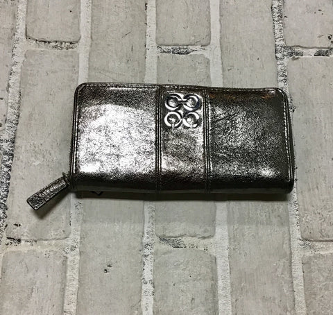 Holly Aiken Wristlet