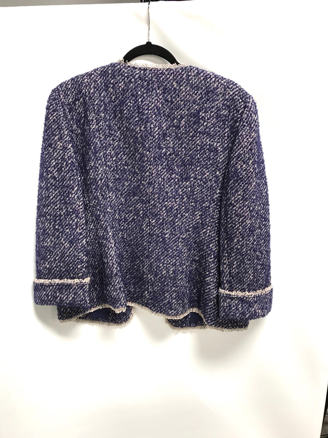 Talbots Sweater (L)