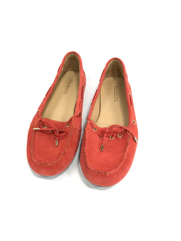 Talbots Shoes (9)