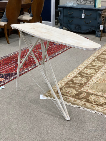 Ironing Board / Accent Table
