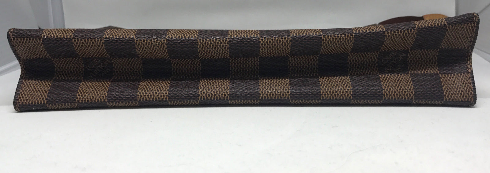Louis Vuitton Damier Pouch
