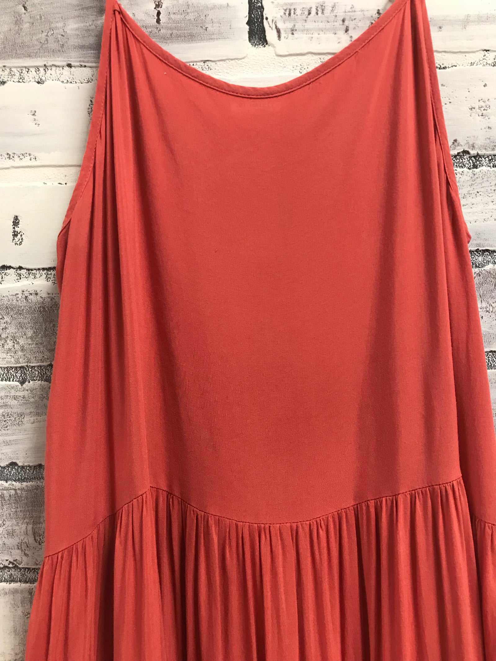 Free People Dress (M)