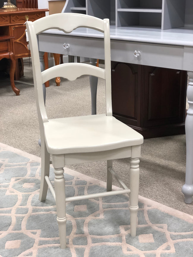 Pottery Barn Kids Chair