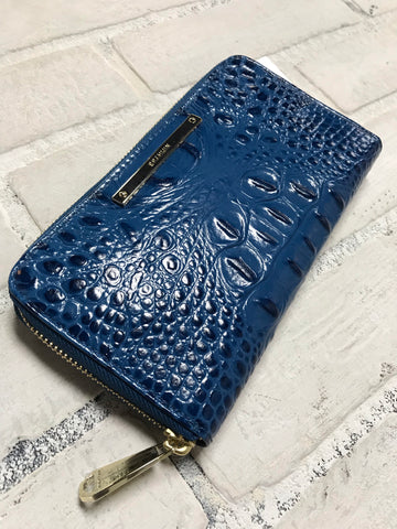 Coach Men's Wallet