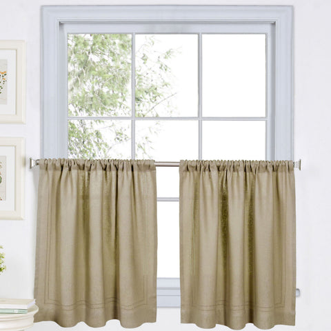 The Curtain Outlet   Discount Curtains, Outlet Prices, Free Shipping