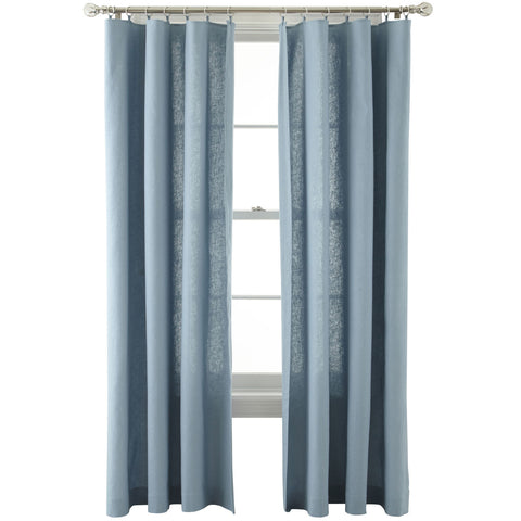 Caldwell Ring Top Panel- Quarry Blue