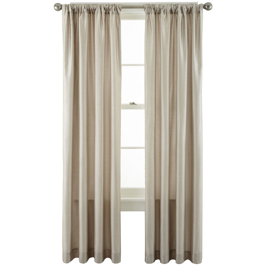 Hidden Tab Curtains Back Tab Curtains Page 2 The Curtain Outlet