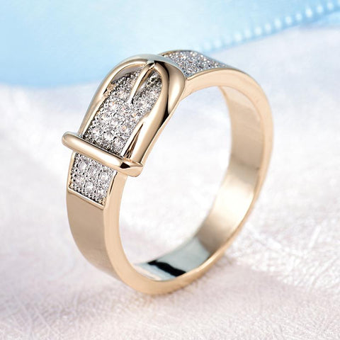 Fashion Belt Ring-Ring-Owlizh-6-Owlizh