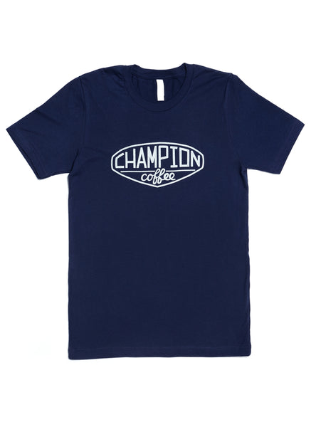 dfc90f15b430 Merchandise - Shop Champion Coffee