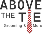 Above the Tie