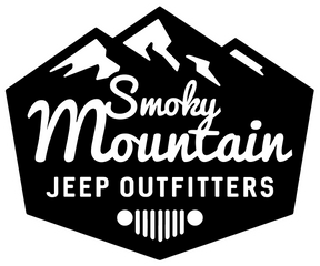 Smoky Mountain Jeep Outfitters