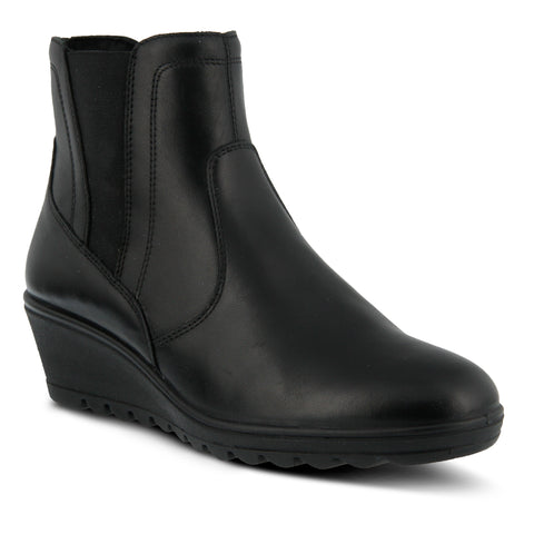 TOGUS BOOT