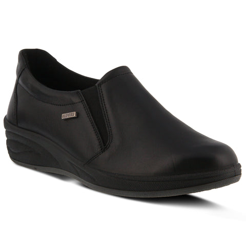 WILLOW SLIP-ON SHOE