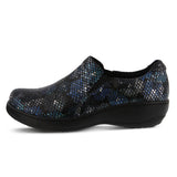 BELO SLIP-ON SHOE