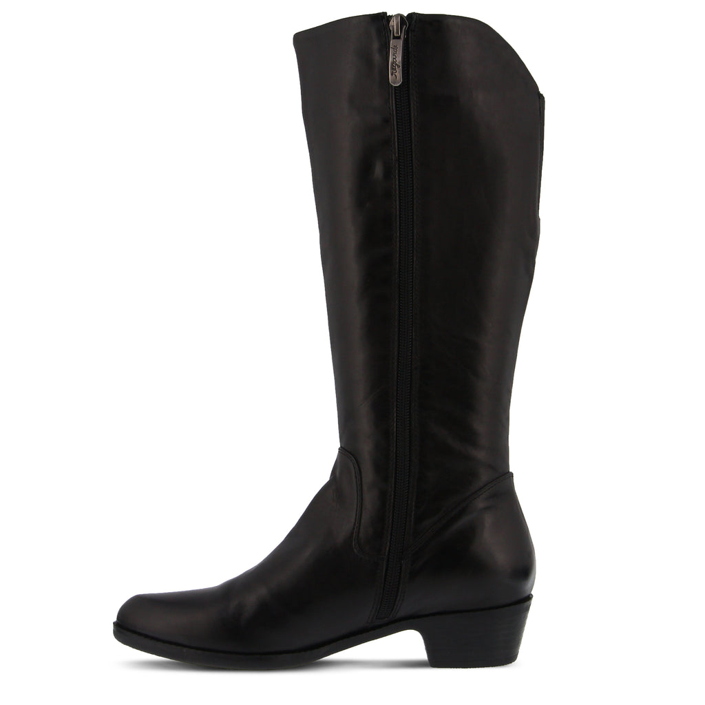 Spring Step Women's Bolah Tall Boot 262uoQp5