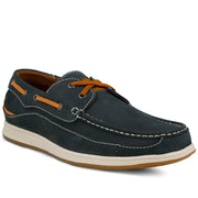 CARLO MEN'S LACE-UP SHOE