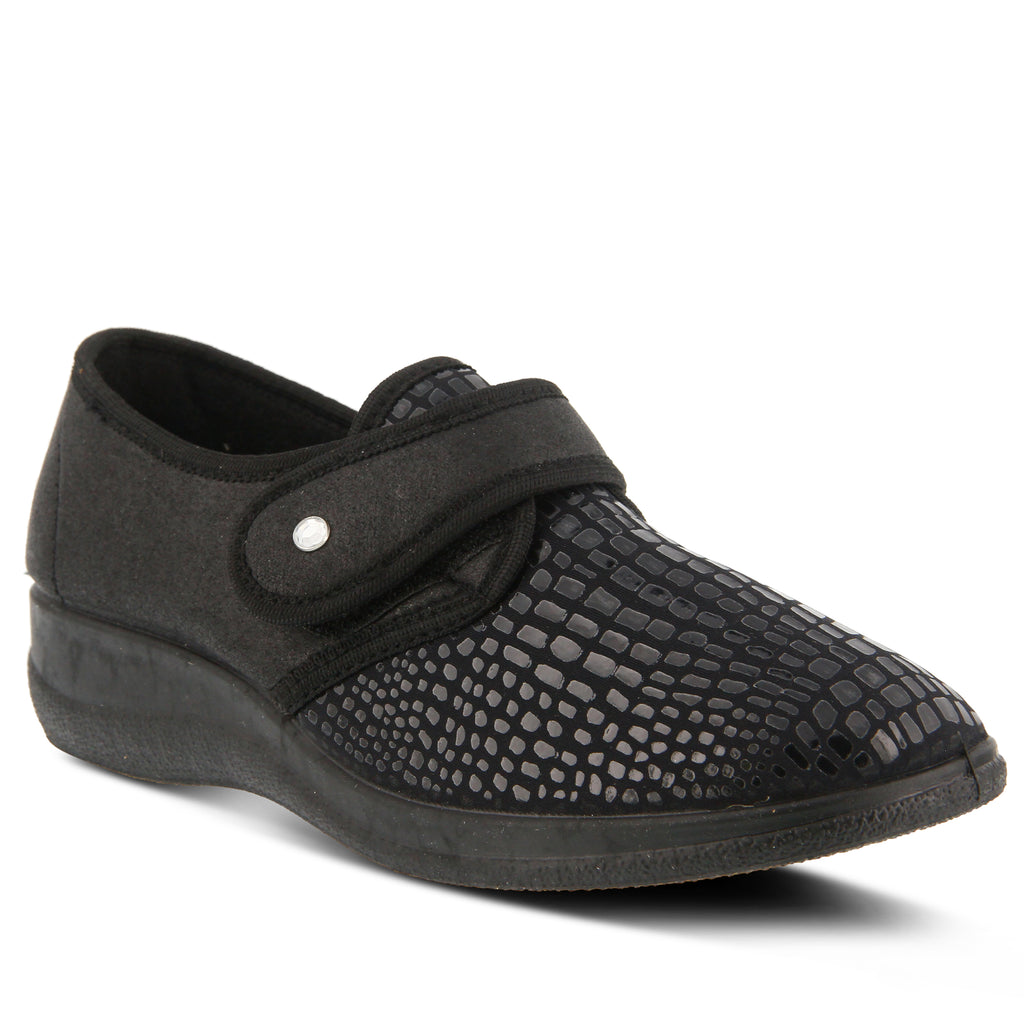 CENTRYNA SLIP-ON SHOE