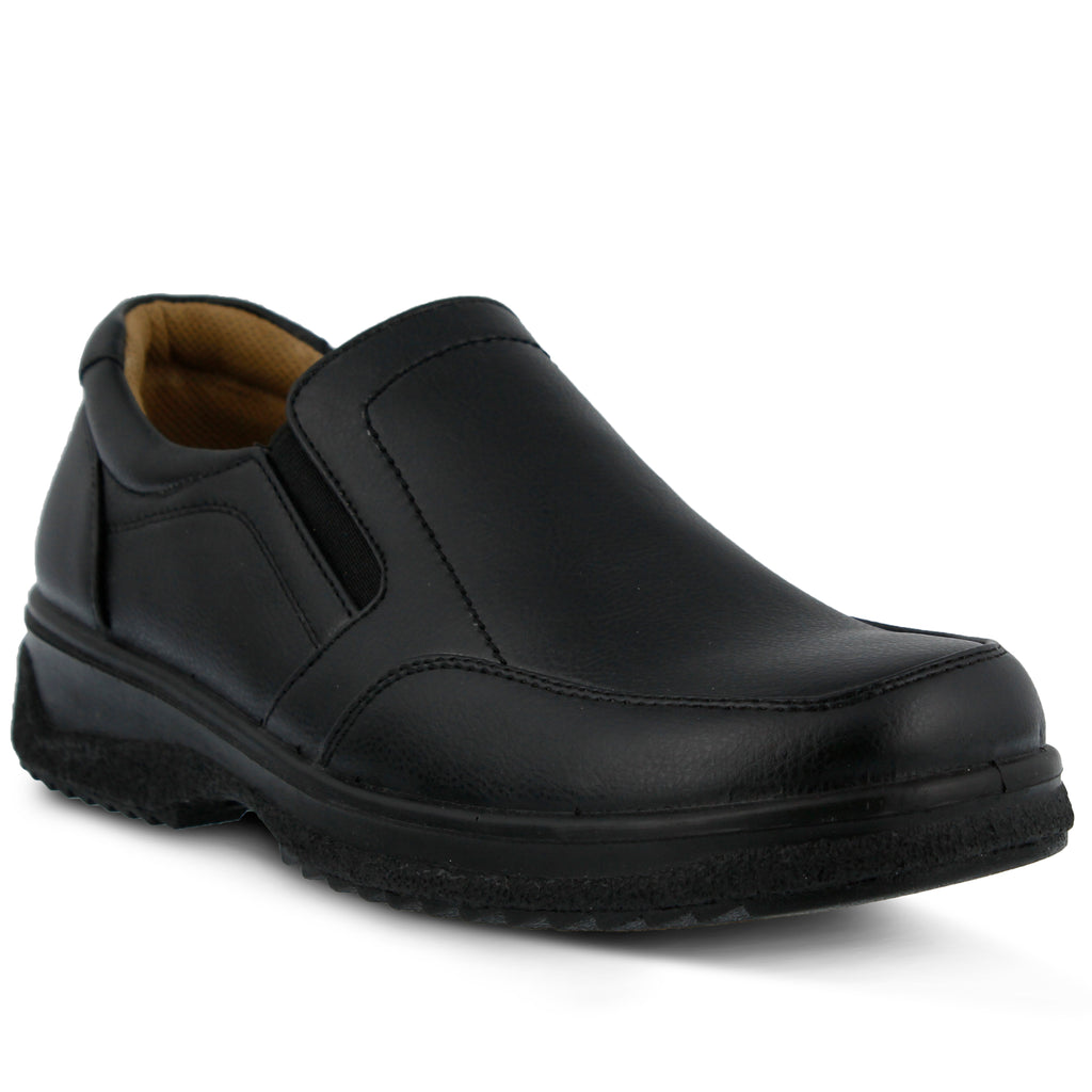 DANILO MEN'S SLIP-ON SHOE