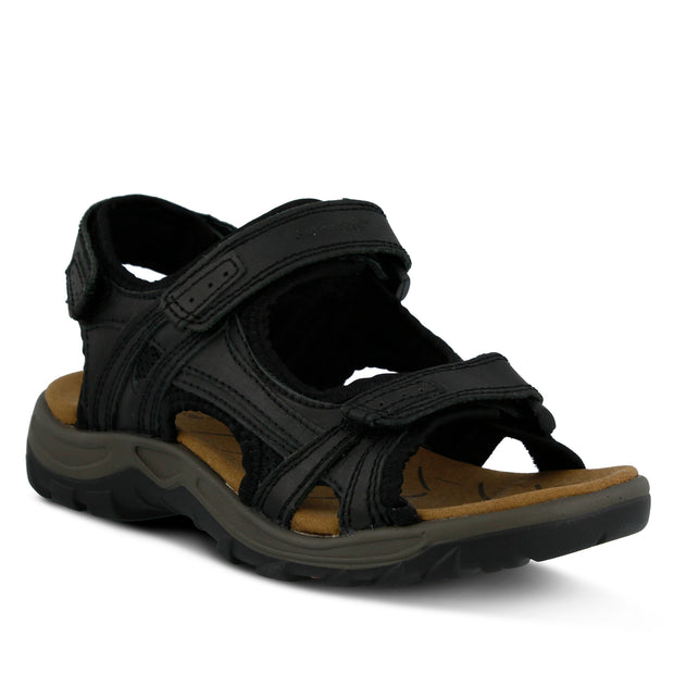 DOMAIN MEN'S SANDAL