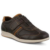 DRACO MEN'S SLIP-ON SHOE