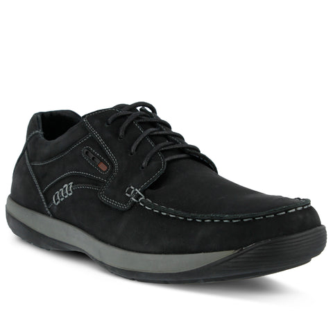 JEROME MEN'S LACE-UP SHOE
