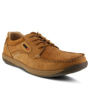 DUNCAN MEN'S LACE-UP SHOE