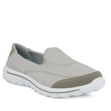 ENDIVE SLIP-ON SHOE