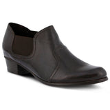 ESSENZA SLIP-ON SHOE