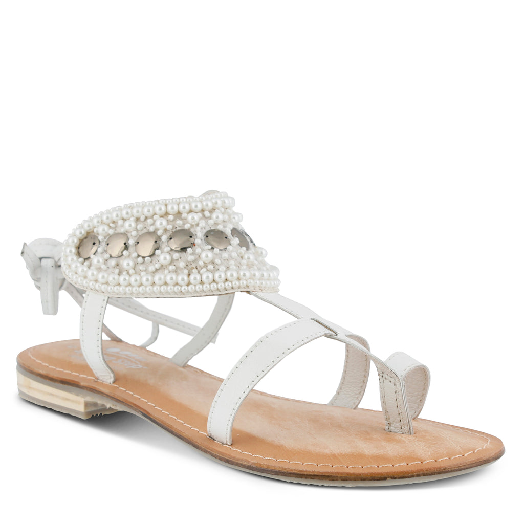 ESTHER SANDAL