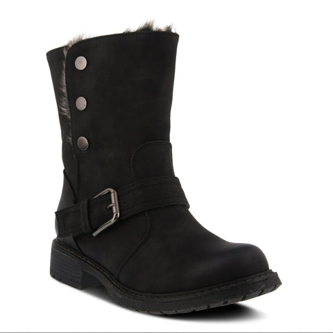 ALOLY BOOTS