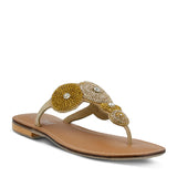 FILIPA SLIDE SANDAL