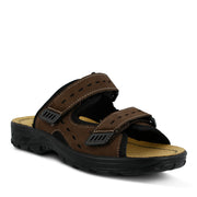 FILMORE MEN'S SLIDE SANDAL