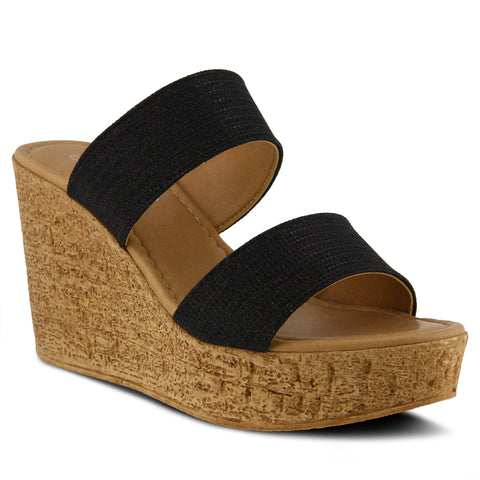 STACY SANDAL
