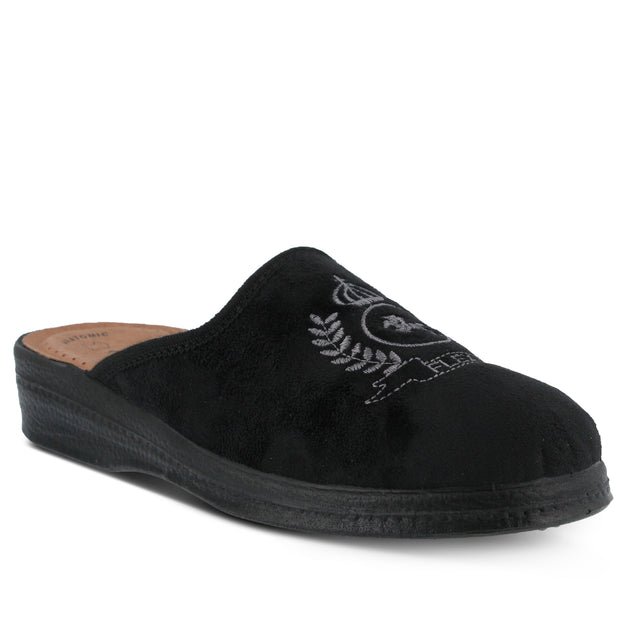FUDGE MEN'S SLIPPER