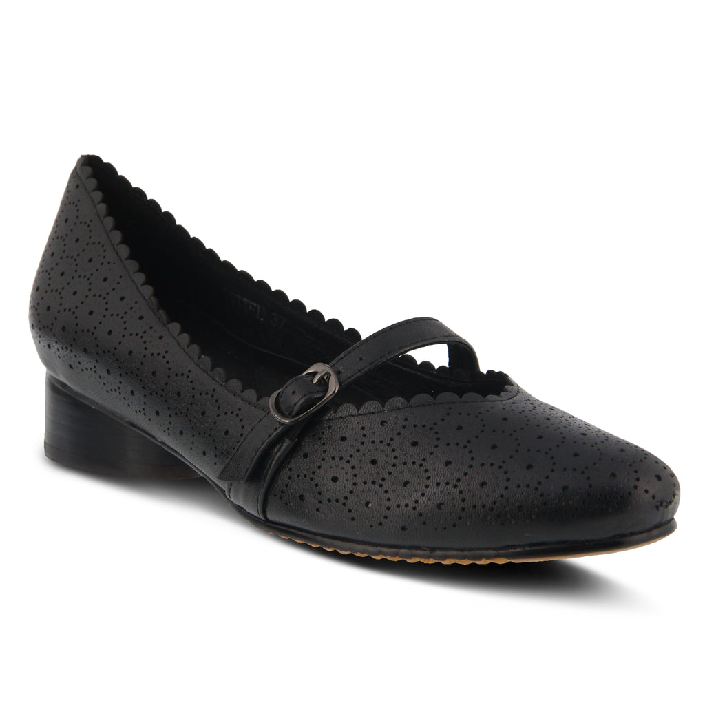 GITTEL MARY JANE SHOE