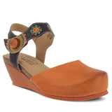GLOVELY SANDAL