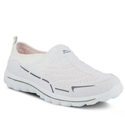 HAMMOND SLIP-ON SHOE
