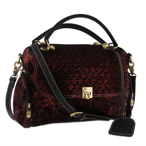HB-SCOTTY HANDBAGS