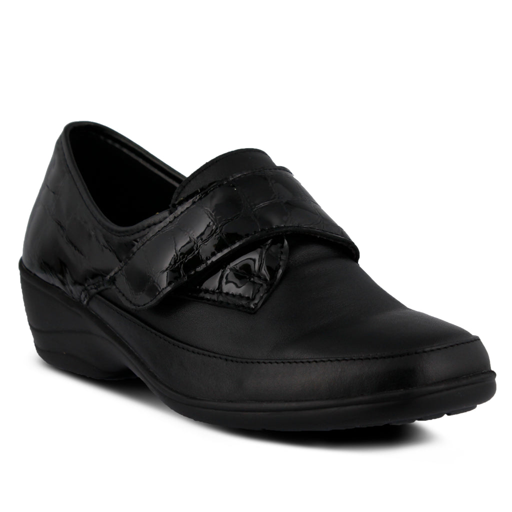 JAYE II SLIP-ON SHOE