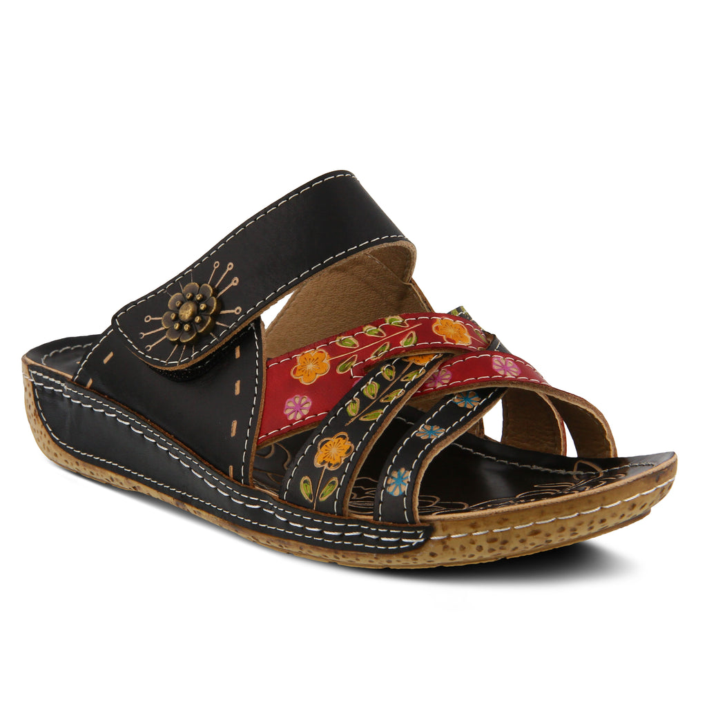 cheap ebay L'Artiste By Spring Step Leigh ... Women's Sandals wholesale price sale online 56LNS98pbF