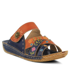 41d698cd6537 Spring Step Shoes - Comfort Fashion Shoes - Free Shipping Easy Returns